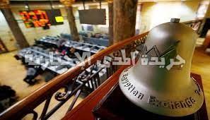 أبوبكر الديب  :  10 عوامل يمكنها إنعاش البورصة المصرية
