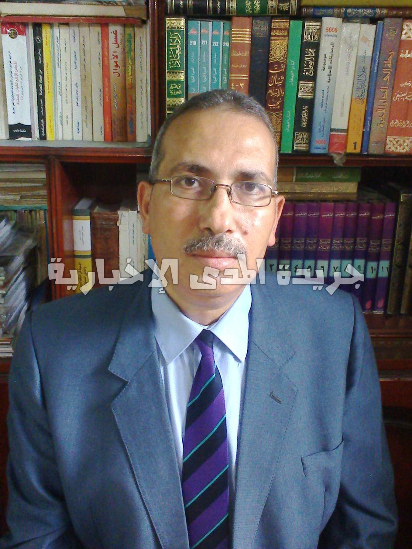 عادل عامر يكتب:الإخوان يستعدون للفرار من تركيا إلي ملاذات أمنة