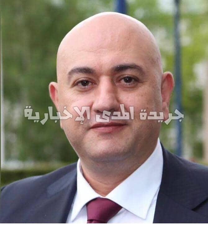 سوريا للجميع يطالب مجلس الأمن بالتحرك لحماية الفلسطينيين