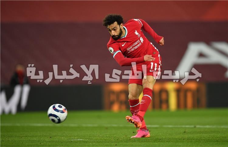 هل يلعب محمد صلاح في تشيلسي الموسم المقبل ؟