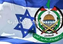 اسرائيل وحماس تتجهان نحو حرب شاملة