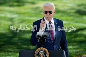 """""""البيت الأبيض"""": بايدن يعقد قمة افتراضية حول وباء """"كورونا"""" الأربعاء المقبل"""